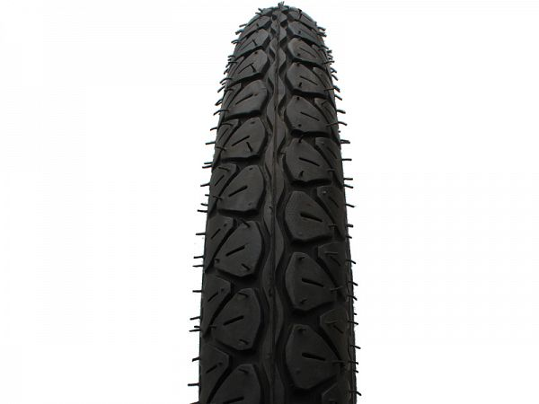 Tires - Schwalbe Swallow 2.00-17