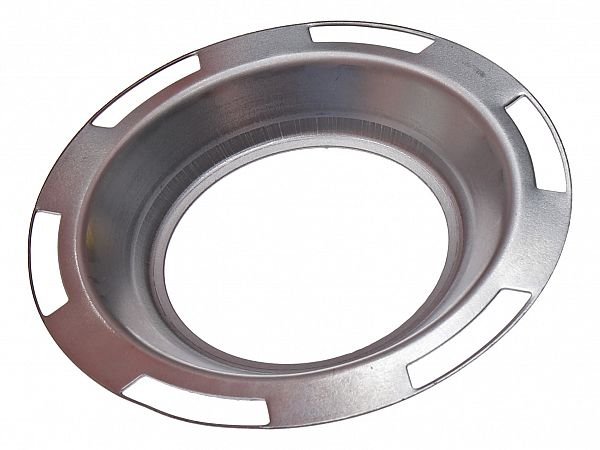 Top washer for clutch - original
