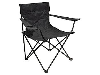 Træf stol