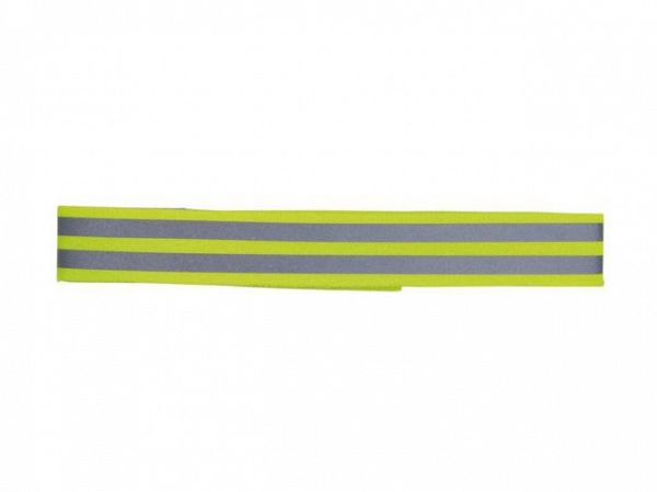 Universal Hi-Vis Refleksbånd, 30cm