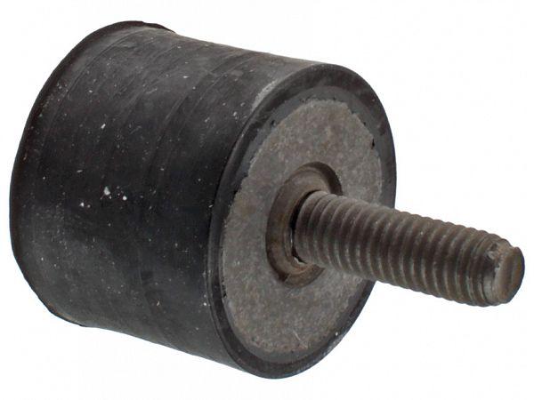Universal Polini monteringsgummi 6mm