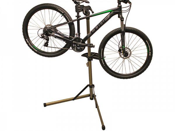 Universal Reparationsstand/Cykelholder