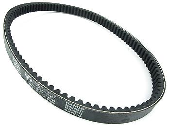 V-belt - original