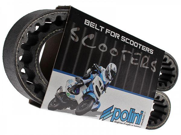 V-belt - Polini