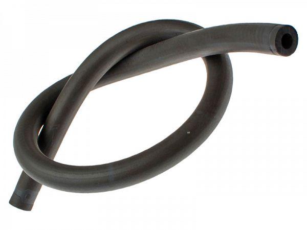 Vacuum hose - original