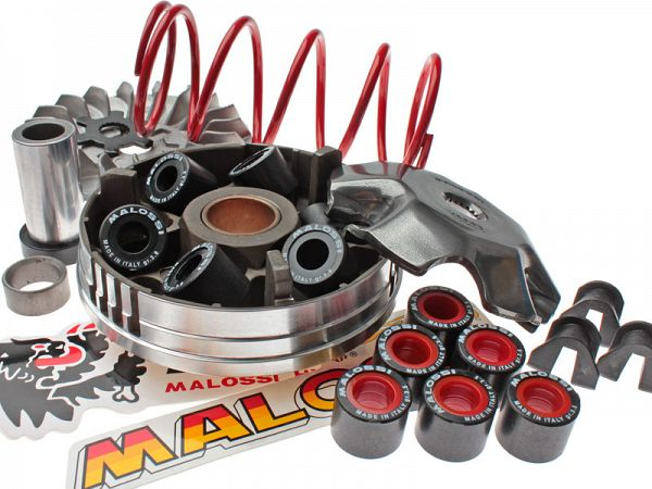Variator - Malossi MHR Overrange Multivar (13mm)
