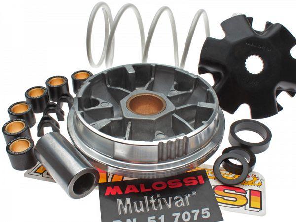 Variator - Malossi Multivar (13mm)