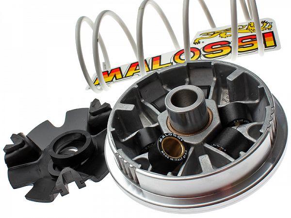Variator - Malossi Multivar 2000