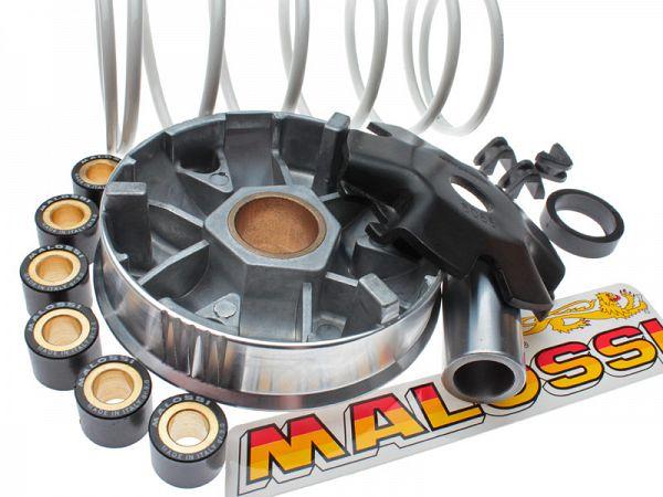 Variator - Malossi Multivar