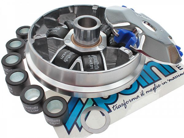 Variator - Polini Speedcontrol