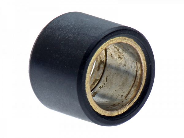 Variator roller - standard OEM