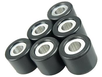 Variator rollers - original