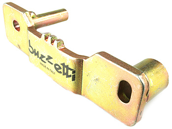 Variator Tool - Buzzetti