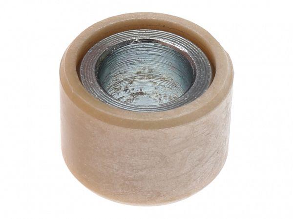 Variatorrulle - 17x12 - 7,7 gram - original