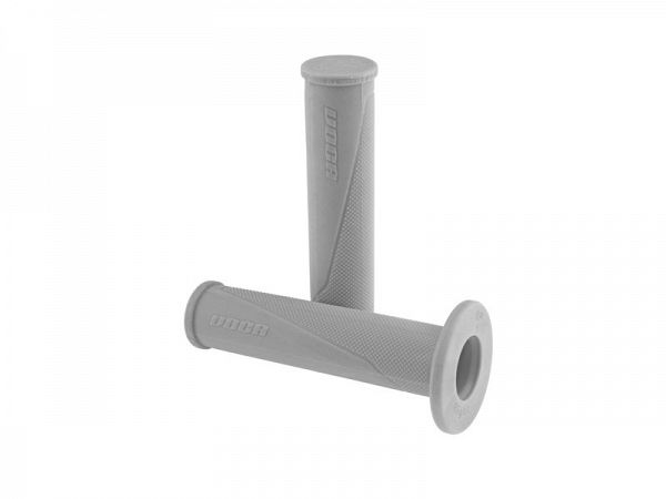 Voca Racing Handle, gray