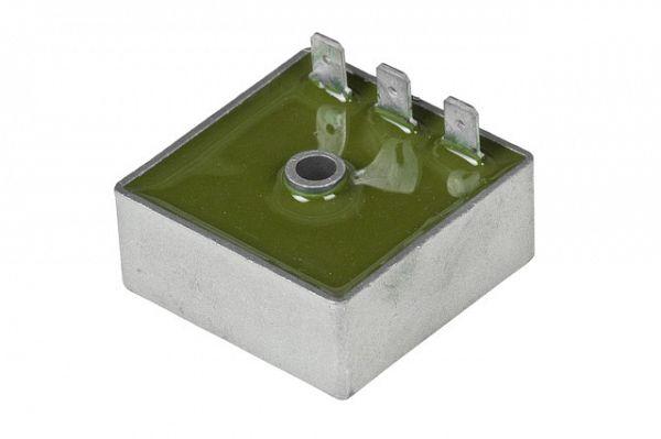 Voltage regulator - original