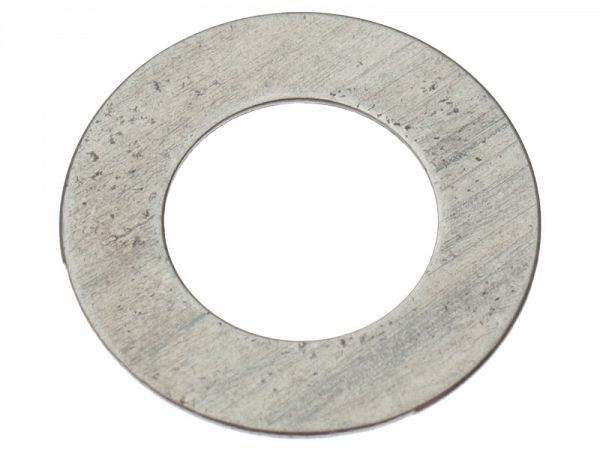 Washer for clutch release - original