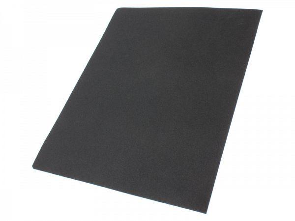 Water sandpaper - grain 240