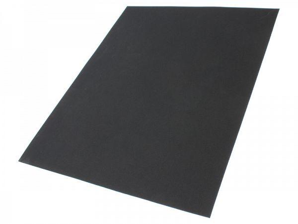 Water sandpaper - grain 400