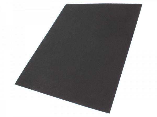 Water sandpaper - grain 600