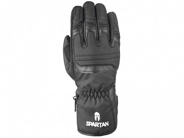Winter Gloves - Oxford Spartan MS