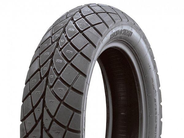Winter tires - Heidenau K66 LT M + S - 130 / 70-12