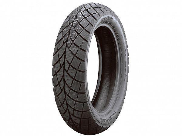 Winter tires - Heidenau K66 M + S Snowtex - 80 / 80-14