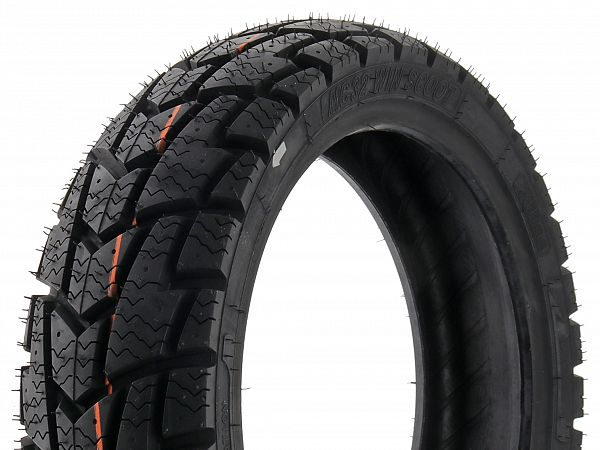 Winter tires - Mitas MC 32 Win Scoot 130 / 60-13