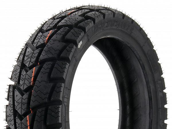 Winter tires - Mitas MC 32 Win Scoot 130 / 60-13