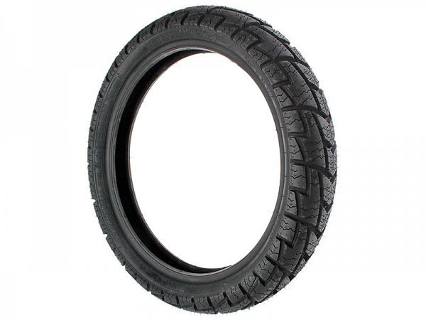 Winter tires - Mitas MC32 Win Scoot - 110 / 80-14