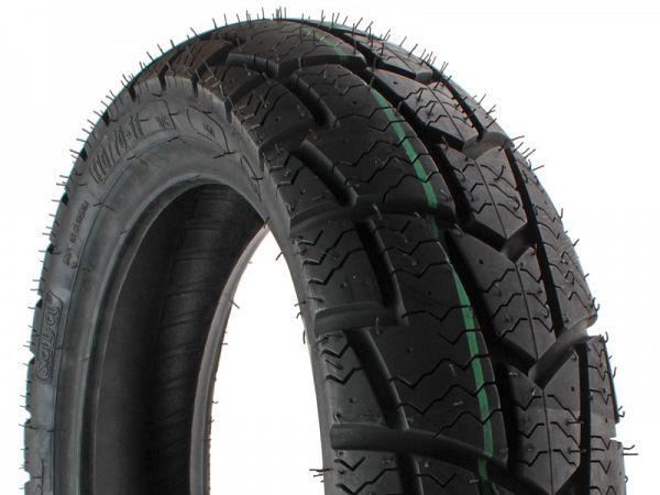 Winter tires - Mitas MC32 Win Scoot Winter - 110 / 70-11