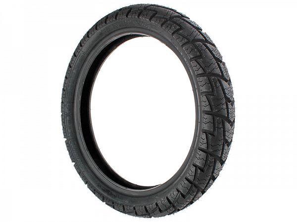 Winter tires - Sava MC32 Win Scoot, 100 / 70-14