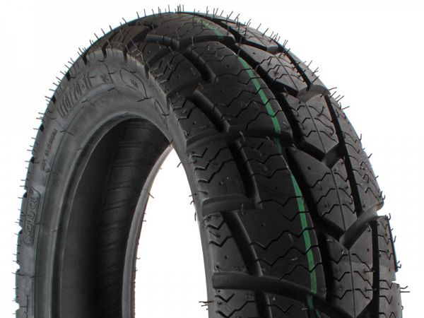 Winter tires - Sava MC32 Winscoot Winter - 110 / 70-11