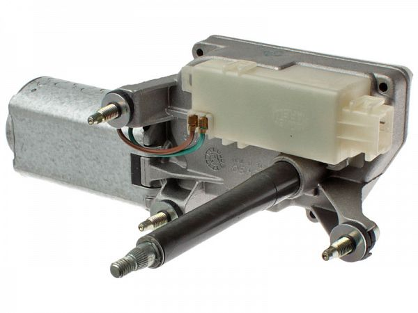 Wiper motor - original
