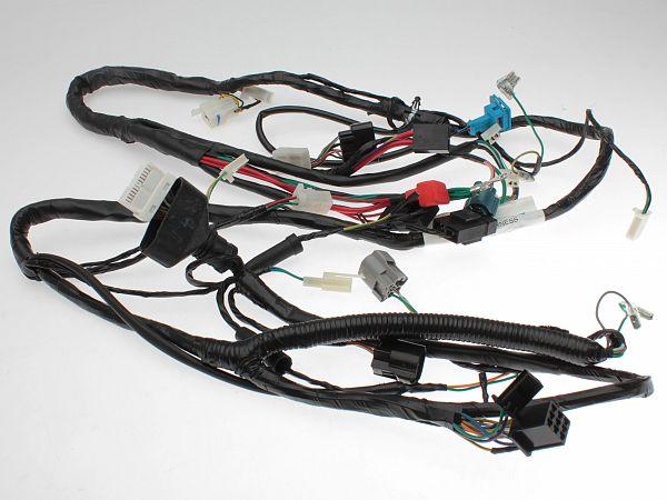 Wiring harness - original