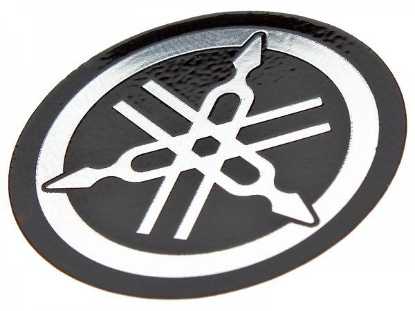 Yamaha logo - originalt