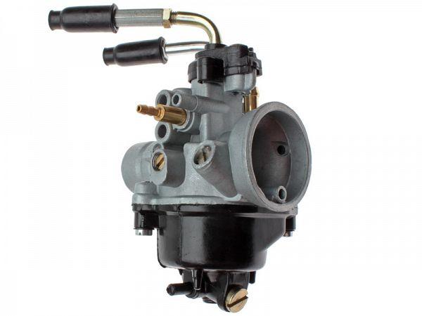 Zoot 12mm Karburator