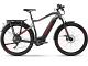 Haibike SDURO Trekking S 9.0 - Speed Pedelec - 2019