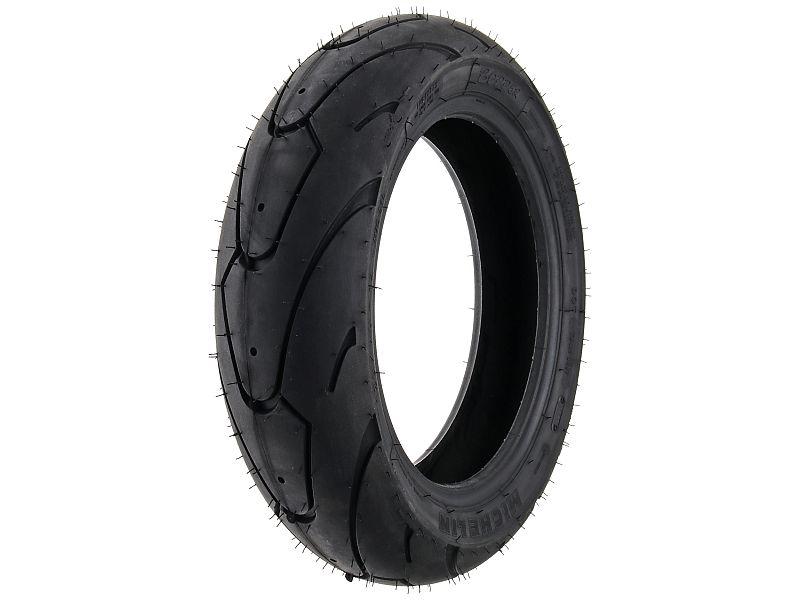 Sommerdæk - Michelin Bopper - 120/70-12