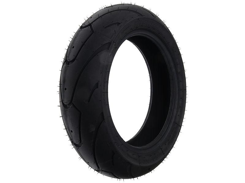 Sommerdæk - Michelin Bopper - 130/70-12