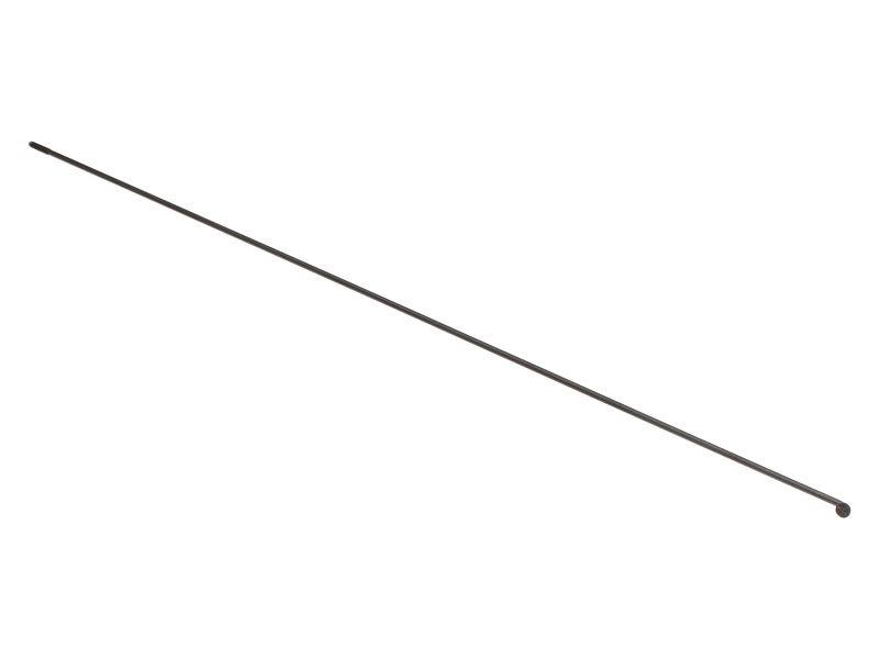 Alpina Eger 2,00 x 298 sort