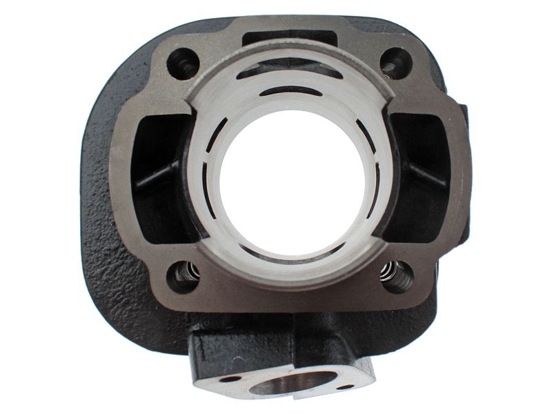 Cylinderkit - Polini Corsa 70ccm - ø10mm