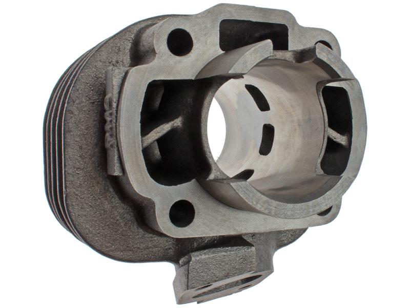 Cylinderkit - Zoot standard 50ccm - ø10mm