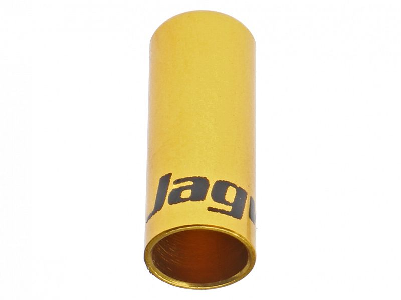 Gas cable - universal