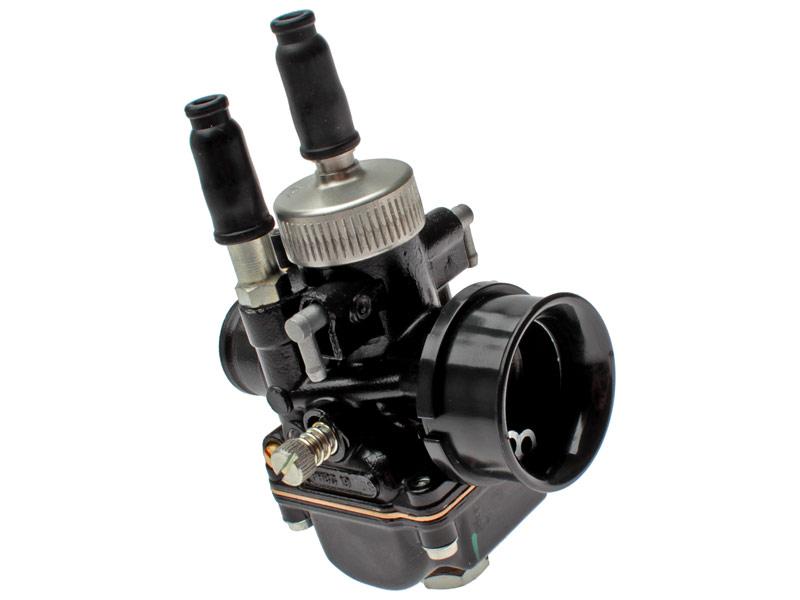 Karburator - DellOrto 19mm PHBG Black edition