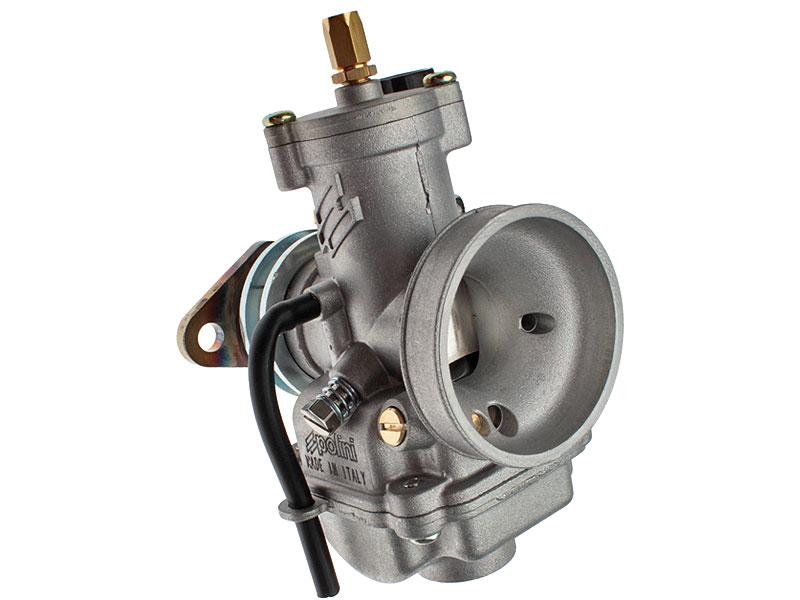 Karburator - Polini CP 21mm