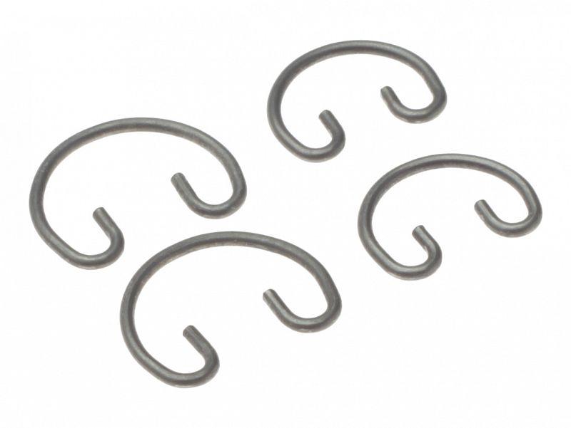Lock rings - Polini