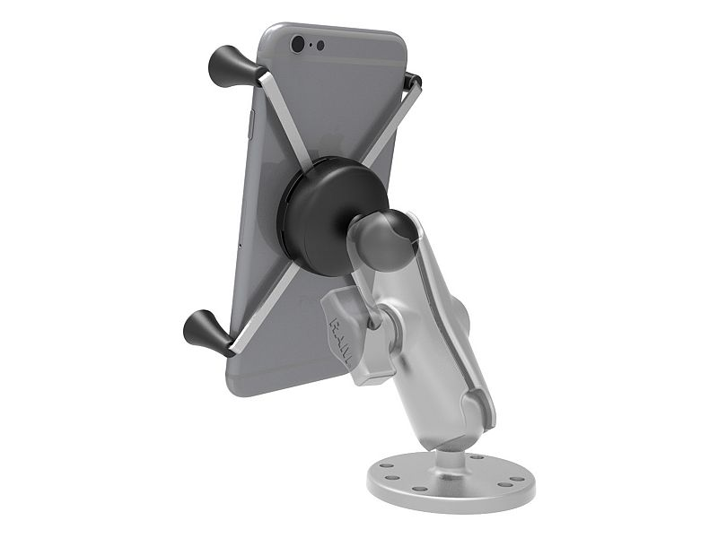 Mobiltilbehør X Grip Universal Holder (Stor), type B RAM Mounts