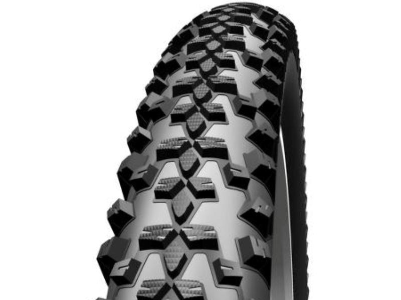 Schwalbe Smart Sam Mountainbike Dæk 29x2.25 (57-622)
