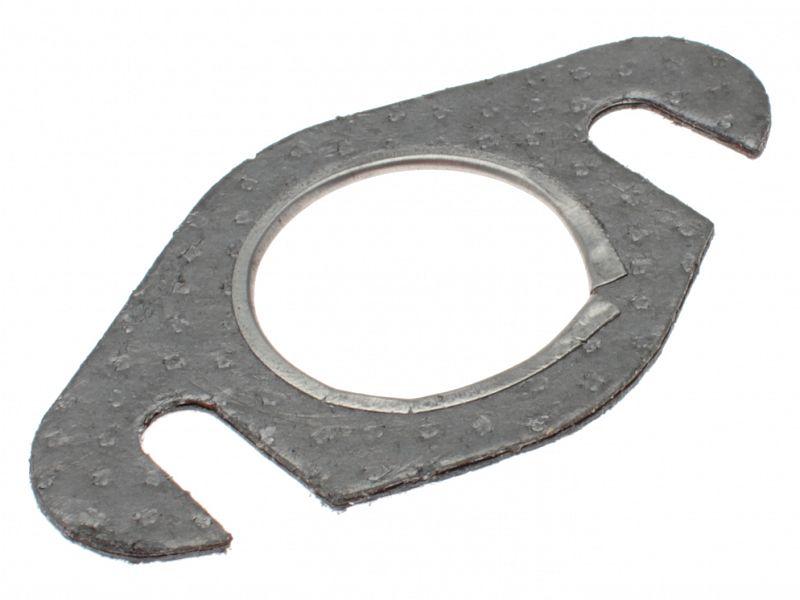 Udstødningspakning - 2-takt - flad (2. sortering)